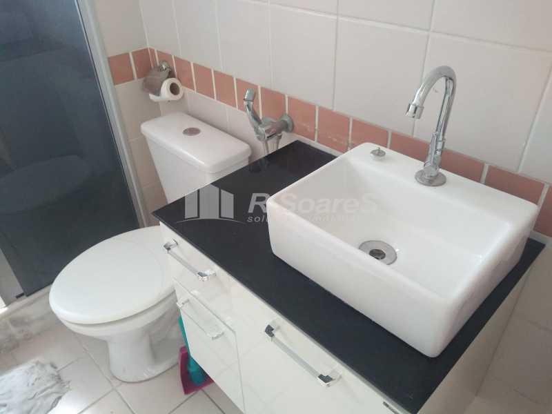 IMG-20210922-WA0053 - Apartamento 2 quartos à venda Rio de Janeiro,RJ - R$ 220.000 - VVAP20816 - 21