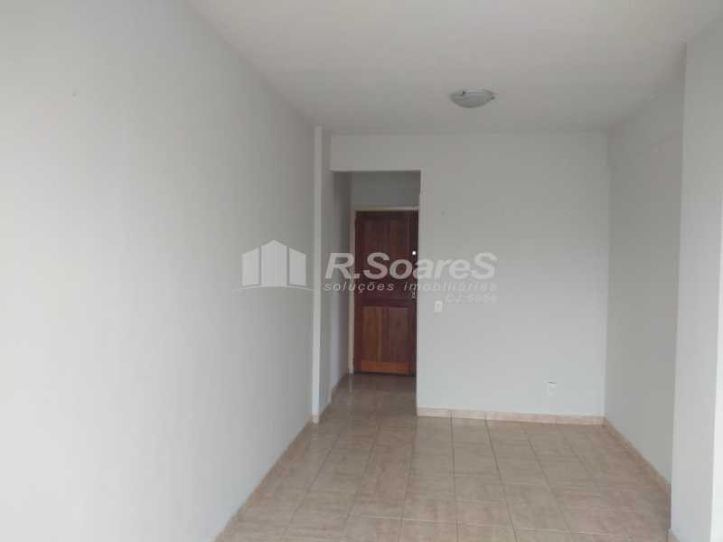 IMG-20210922-WA0056 - Apartamento 2 quartos à venda Rio de Janeiro,RJ - R$ 220.000 - VVAP20816 - 4