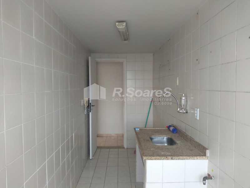 IMG-20210922-WA0057 - Apartamento 2 quartos à venda Rio de Janeiro,RJ - R$ 220.000 - VVAP20816 - 13