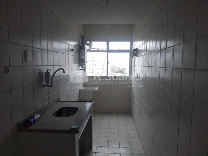 IMG-20210922-WA0058 - Apartamento 2 quartos à venda Rio de Janeiro,RJ - R$ 220.000 - VVAP20816 - 10