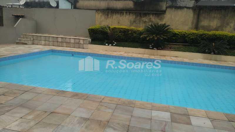 IMG-20210922-WA0059 - Apartamento 2 quartos à venda Rio de Janeiro,RJ - R$ 220.000 - VVAP20816 - 1