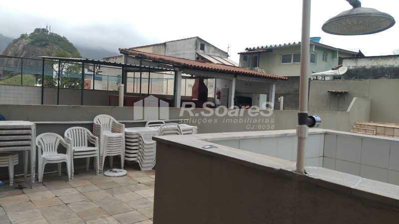 IMG-20210922-WA0060 - Apartamento 2 quartos à venda Rio de Janeiro,RJ - R$ 220.000 - VVAP20816 - 14