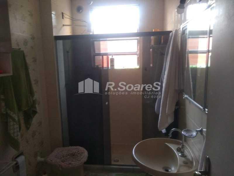 IMG-20210923-WA0040 - Apartamento 2 quartos à venda Rio de Janeiro,RJ - R$ 280.000 - VVAP20817 - 14
