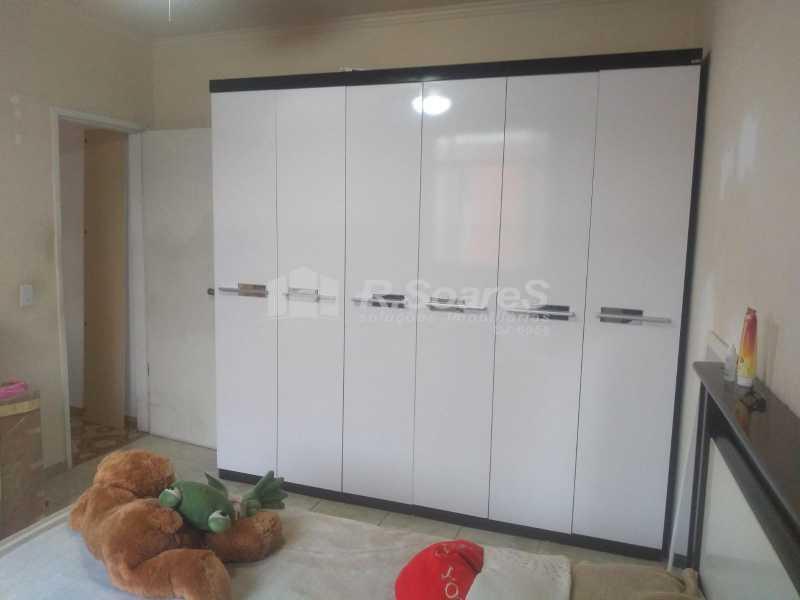 IMG-20210923-WA0041 - Apartamento 2 quartos à venda Rio de Janeiro,RJ - R$ 280.000 - VVAP20817 - 10