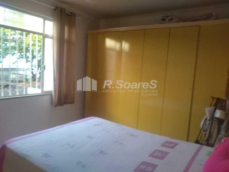 IMG-20210923-WA0042 - Apartamento 2 quartos à venda Rio de Janeiro,RJ - R$ 280.000 - VVAP20817 - 11
