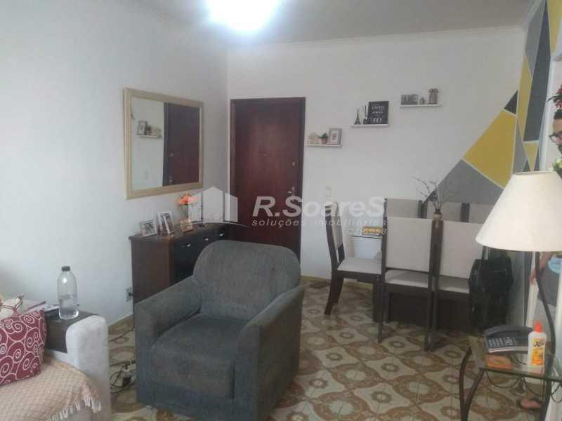 IMG-20210923-WA0043 - Apartamento 2 quartos à venda Rio de Janeiro,RJ - R$ 280.000 - VVAP20817 - 5
