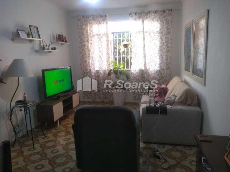 IMG-20210923-WA0045 - Apartamento 2 quartos à venda Rio de Janeiro,RJ - R$ 280.000 - VVAP20817 - 3