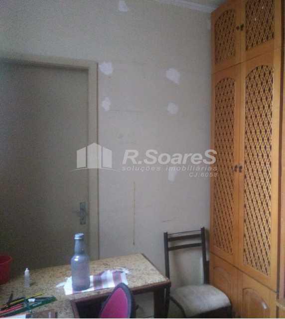 1111 - Apartamento 2 quartos à venda Rio de Janeiro,RJ - R$ 280.000 - VVAP20817 - 7