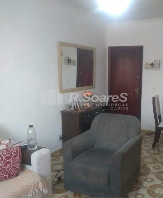 3333 - Apartamento 2 quartos à venda Rio de Janeiro,RJ - R$ 280.000 - VVAP20817 - 4