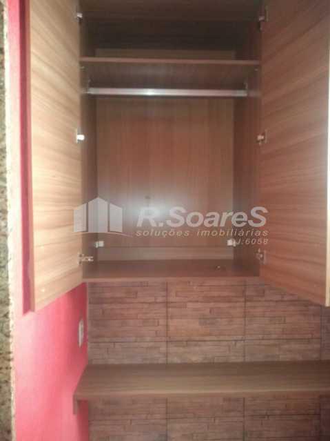 IMG-20210925-WA0023 - Apartamento 1 quarto à venda Rio de Janeiro,RJ - R$ 260.000 - VVAP10093 - 15