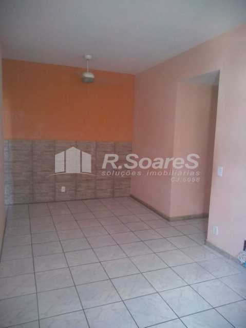 IMG-20210925-WA0025 - Apartamento 1 quarto à venda Rio de Janeiro,RJ - R$ 260.000 - VVAP10093 - 4