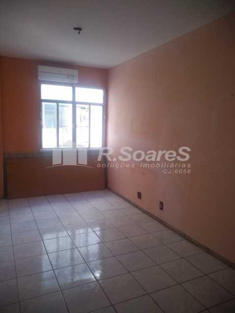 IMG-20210925-WA0026 - Apartamento 1 quarto à venda Rio de Janeiro,RJ - R$ 260.000 - VVAP10093 - 3
