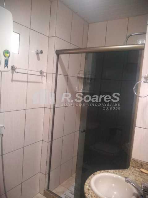 IMG-20210925-WA0027 - Apartamento 1 quarto à venda Rio de Janeiro,RJ - R$ 260.000 - VVAP10093 - 10