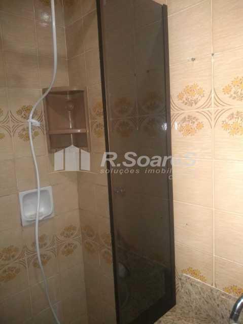 IMG-20210925-WA0028 - Apartamento 1 quarto à venda Rio de Janeiro,RJ - R$ 260.000 - VVAP10093 - 12