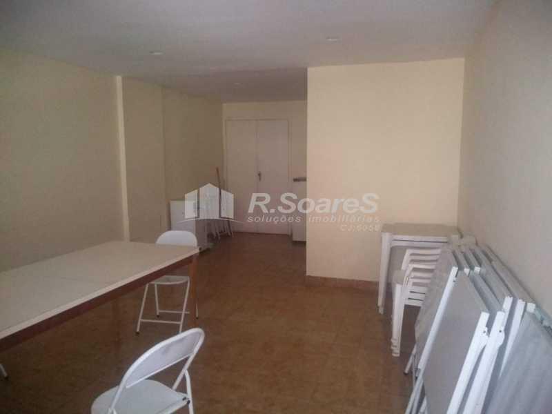IMG-20210925-WA0029 - Apartamento 1 quarto à venda Rio de Janeiro,RJ - R$ 260.000 - VVAP10093 - 18