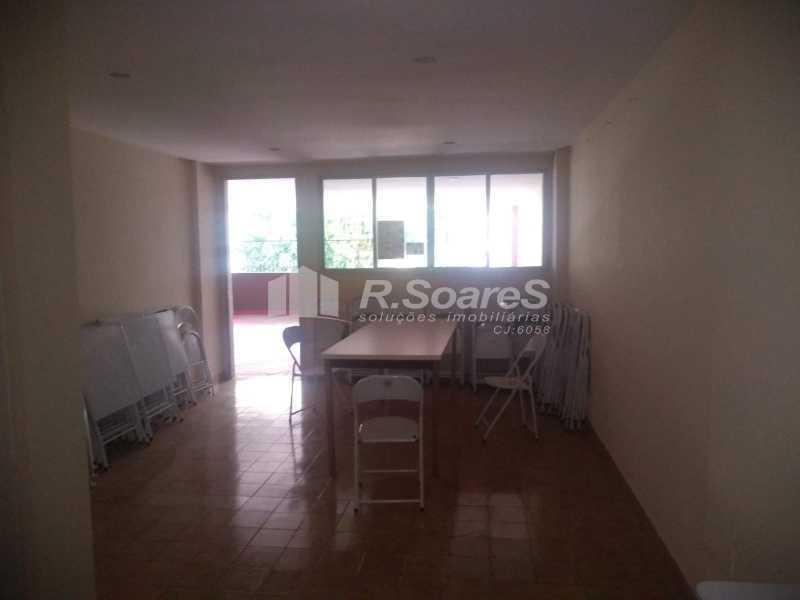 IMG-20210925-WA0031 - Apartamento 1 quarto à venda Rio de Janeiro,RJ - R$ 260.000 - VVAP10093 - 21