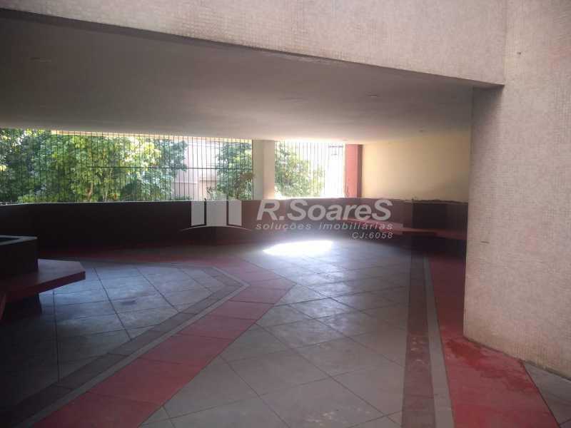 IMG-20210925-WA0032 - Apartamento 1 quarto à venda Rio de Janeiro,RJ - R$ 260.000 - VVAP10093 - 16