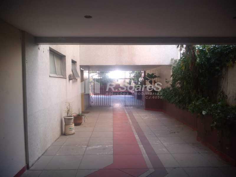 IMG-20210925-WA0033 - Apartamento 1 quarto à venda Rio de Janeiro,RJ - R$ 260.000 - VVAP10093 - 20