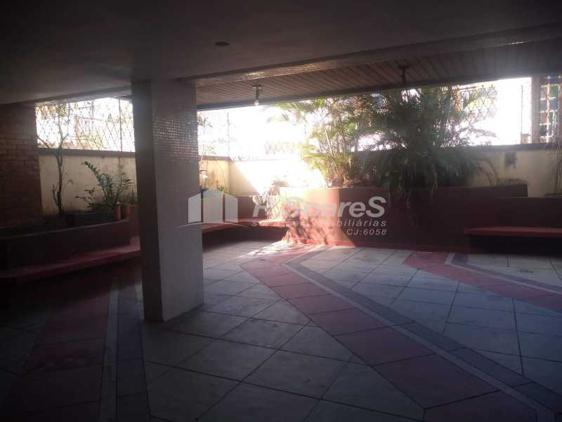 IMG-20210925-WA0034 - Apartamento 1 quarto à venda Rio de Janeiro,RJ - R$ 260.000 - VVAP10093 - 23
