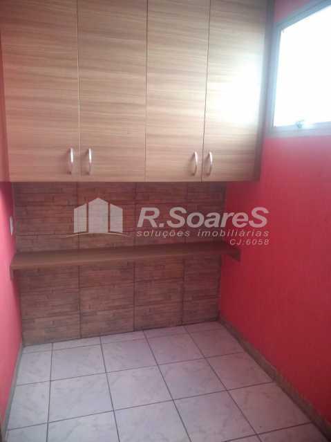 IMG-20210925-WA0035 - Apartamento 1 quarto à venda Rio de Janeiro,RJ - R$ 260.000 - VVAP10093 - 14