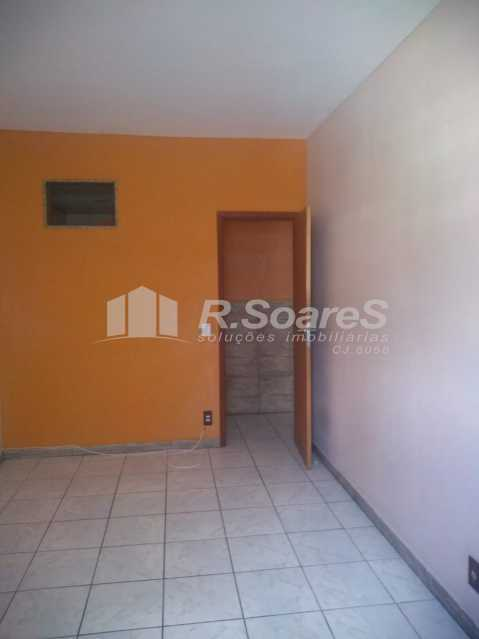 IMG-20210925-WA0036 - Apartamento 1 quarto à venda Rio de Janeiro,RJ - R$ 260.000 - VVAP10093 - 6