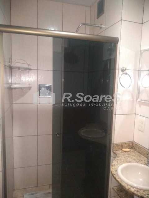 IMG-20210925-WA0037 - Apartamento 1 quarto à venda Rio de Janeiro,RJ - R$ 260.000 - VVAP10093 - 11