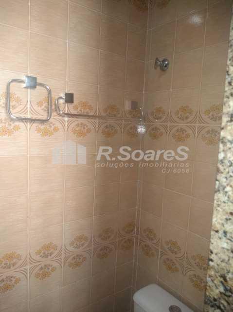 IMG-20210925-WA0038 - Apartamento 1 quarto à venda Rio de Janeiro,RJ - R$ 260.000 - VVAP10093 - 13