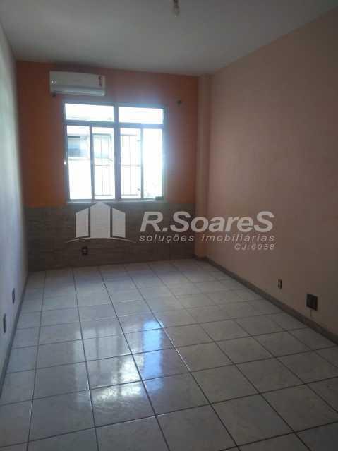 IMG-20210925-WA0039 - Apartamento 1 quarto à venda Rio de Janeiro,RJ - R$ 260.000 - VVAP10093 - 1