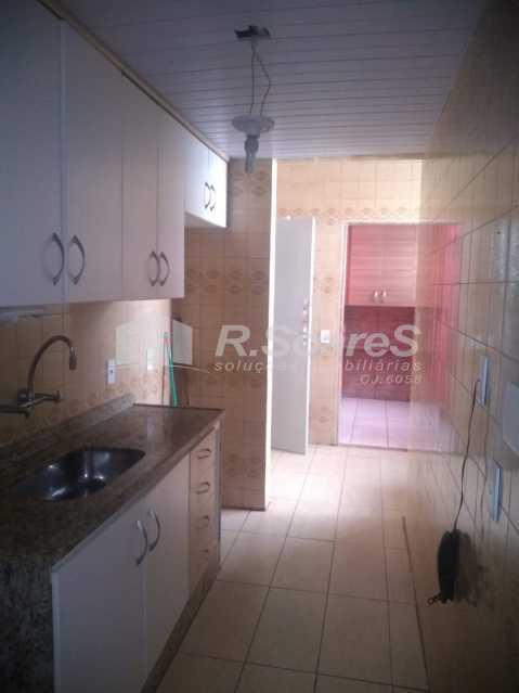 IMG-20210925-WA0041 - Apartamento 1 quarto à venda Rio de Janeiro,RJ - R$ 260.000 - VVAP10093 - 8