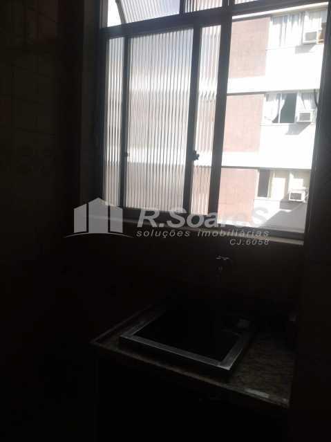 IMG-20210925-WA0042 - Apartamento 1 quarto à venda Rio de Janeiro,RJ - R$ 260.000 - VVAP10093 - 7