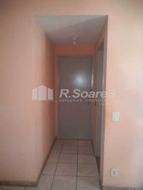 IMG-20210925-WA0044 - Apartamento 1 quarto à venda Rio de Janeiro,RJ - R$ 260.000 - VVAP10093 - 5