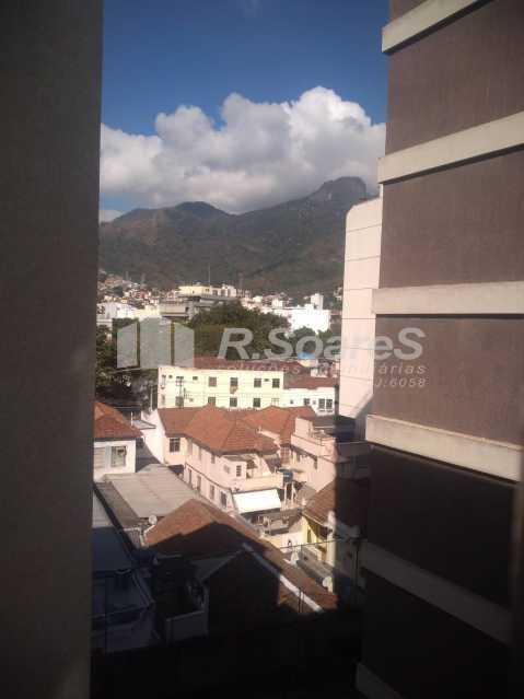 IMG-20210925-WA0045 - Apartamento 1 quarto à venda Rio de Janeiro,RJ - R$ 260.000 - VVAP10093 - 24