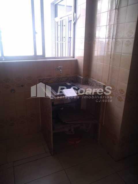 IMG-20210925-WA0046 - Apartamento 1 quarto à venda Rio de Janeiro,RJ - R$ 260.000 - VVAP10093 - 22