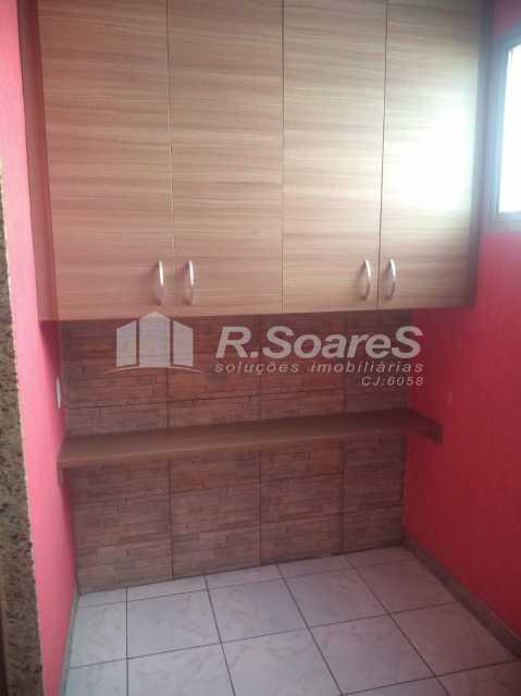 IMG-20210925-WA0047 - Apartamento 1 quarto à venda Rio de Janeiro,RJ - R$ 260.000 - VVAP10093 - 17