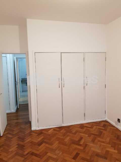 2 - Apartamento 3 quartos à venda Rio de Janeiro,RJ - R$ 2.600.000 - GPAP30040 - 3