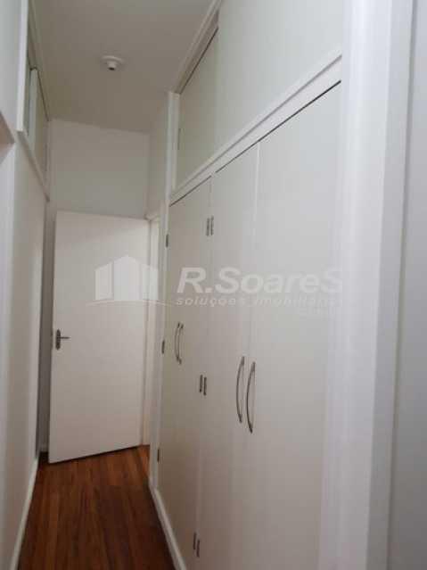 4 - Apartamento 3 quartos à venda Rio de Janeiro,RJ - R$ 2.600.000 - GPAP30040 - 5