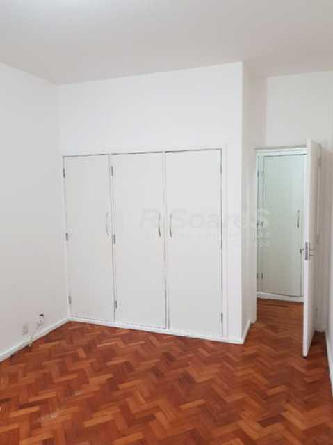 6 - Apartamento 3 quartos à venda Rio de Janeiro,RJ - R$ 2.600.000 - GPAP30040 - 7