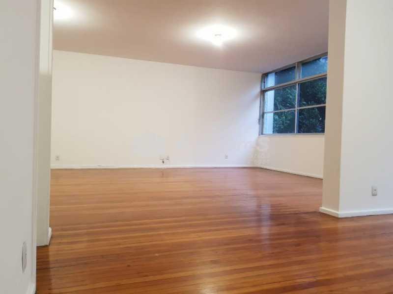 8 - Apartamento 3 quartos à venda Rio de Janeiro,RJ - R$ 2.600.000 - GPAP30040 - 9