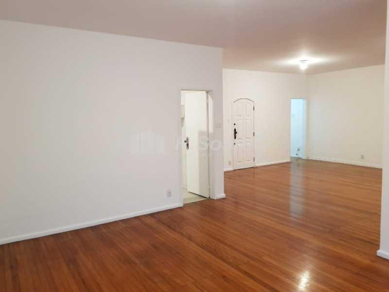 9 - Apartamento 3 quartos à venda Rio de Janeiro,RJ - R$ 2.600.000 - GPAP30040 - 10