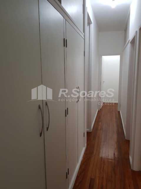 10 - Apartamento 3 quartos à venda Rio de Janeiro,RJ - R$ 2.600.000 - GPAP30040 - 11