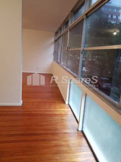 11 - Apartamento 3 quartos à venda Rio de Janeiro,RJ - R$ 2.600.000 - GPAP30040 - 12
