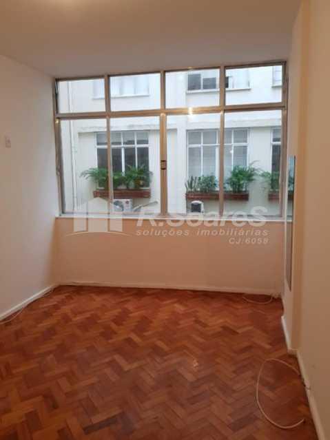 16 - Apartamento 3 quartos à venda Rio de Janeiro,RJ - R$ 2.600.000 - GPAP30040 - 17