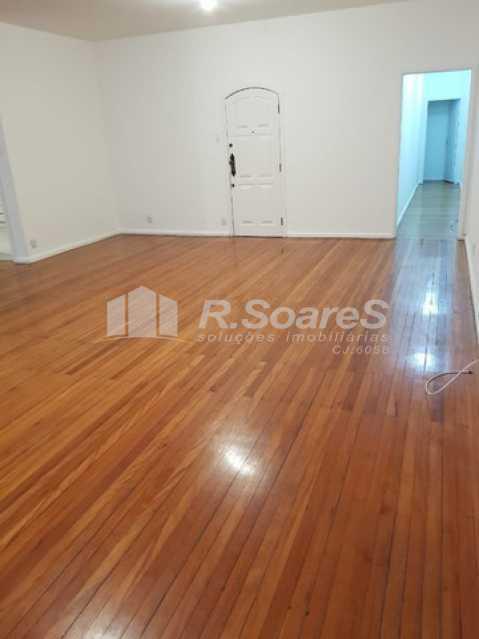 17 - Apartamento 3 quartos à venda Rio de Janeiro,RJ - R$ 2.600.000 - GPAP30040 - 18