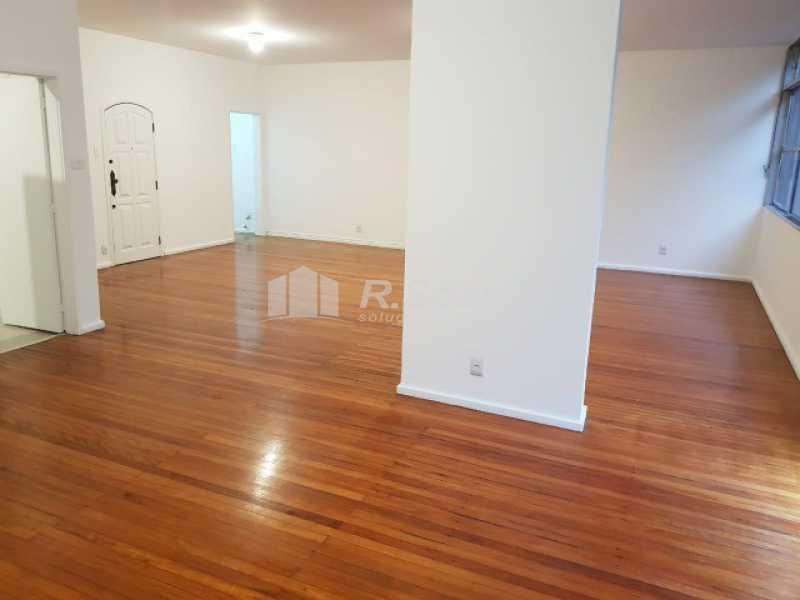 18 - Apartamento 3 quartos à venda Rio de Janeiro,RJ - R$ 2.600.000 - GPAP30040 - 19
