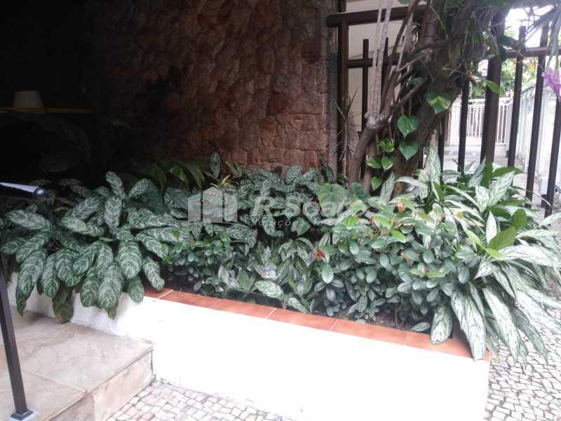 1 - Apartamento 3 quartos para alugar Rio de Janeiro,RJ - R$ 6.500 - JCAP30501 - 1