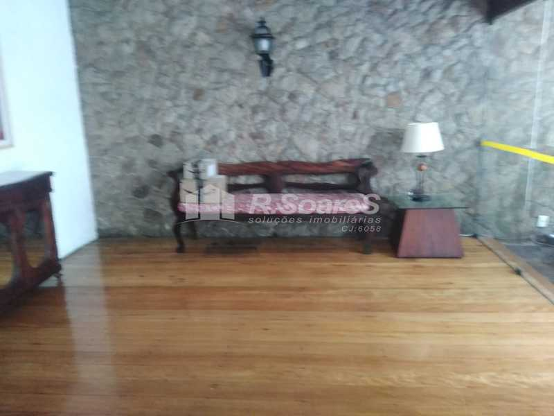 2 - Apartamento 3 quartos para alugar Rio de Janeiro,RJ - R$ 6.500 - JCAP30501 - 3