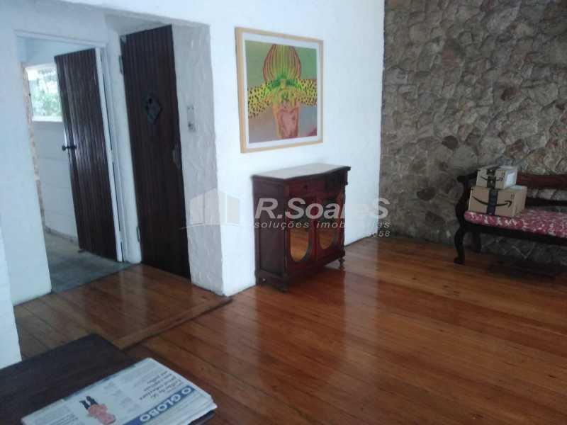 3 - Apartamento 3 quartos para alugar Rio de Janeiro,RJ - R$ 6.500 - JCAP30501 - 4
