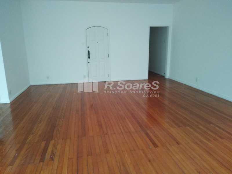 4 - Apartamento 3 quartos para alugar Rio de Janeiro,RJ - R$ 6.500 - JCAP30501 - 5