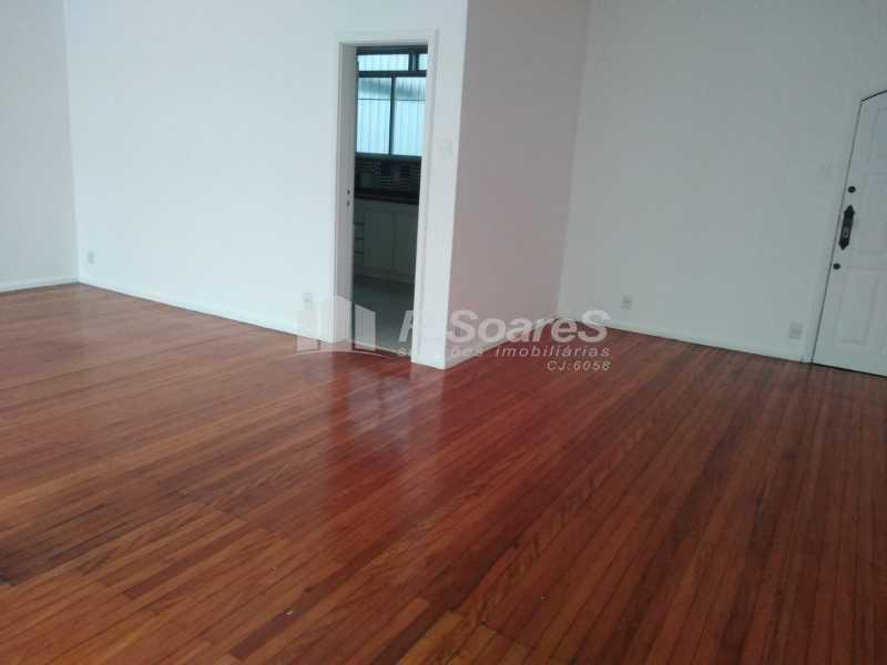 5 - Apartamento 3 quartos para alugar Rio de Janeiro,RJ - R$ 6.500 - JCAP30501 - 6