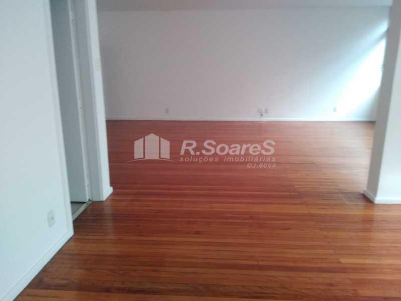 6 - Apartamento 3 quartos para alugar Rio de Janeiro,RJ - R$ 6.500 - JCAP30501 - 7